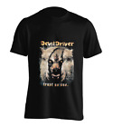 Devildriver Trust no One  T-Shirt 106316 #
