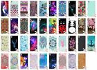 """For Sony Xperia XA Ultra 6"""" Rubber Silicone Gel TPU Phone Cover Protector Case"""