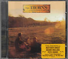 The Thorns CD FASTPOST