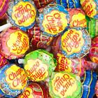Chupa Chup, Lollipops, Lollies, Party, Sweets, Candy, Confectionery, 10 - 100