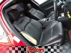 Holden Commodore VE SSV Black Leather Ute Seats - May Suit VX VY VZ