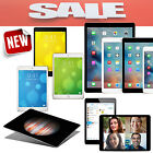 Apple iPad Air,mini,2,3,4 Sprint/AT&T-Mobile/Verizon/Wifi 16/32/64/128GB