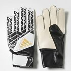 Adidas Ace Junior Soccer Goalie Goalkeeper Glove AP7008