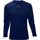 Marucci Youth Long Sleeve Performance Shirt