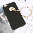 2017 Fashion Quoit Ultrathin Hard Phone Case Cover For Apple iPhone 6 6s 7 Plus