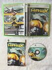 41906 HAWX [NTSC USA IMPORT] - Microsoft Xbox 360 Game (2009)
