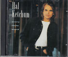 Hal Ketchum Every Little Word Limited Edition 2CD FASTPOST