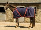 Rhinegold Cotton Horse or Pony Summer Sheet All Sizes CLEARANCE