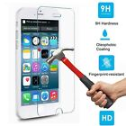 s3 screen price - (2 Pack) PHD Clear Screen Protector Cover For iPhone 6 and 6 Plus **Best Price**