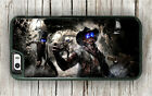 ZOMBIES CASE FOR iPHONE 7 OR 7 PLUS -gkt6Z