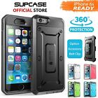 SUPCASE For Apple iPhone 6 6s HeavyDuty shockproof Case Cover Unicorn Beetle Pro