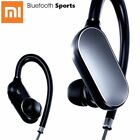 Original Xiaomi Mi Sports Bluetooth Headset Wireless Bluetooth 4.1 Music Video