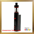 Authentic Kanger Kangertech Topbox Mini 75W Starter Kit (Black) US Stock