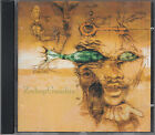 Zubop : Gambia  SIGNED CD FASTPOST