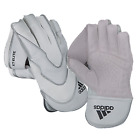 Adidas Cricket Wicket Keeping Gloves XT Elite