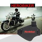 HEROBIKER Motorcycle Gear Shifter Shoe Boots Protector Shift Sock Motorcycle ...