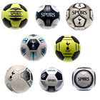 Tottenham Hotspur Club Footballs Official Team Spurs Training Match Ball Size 5