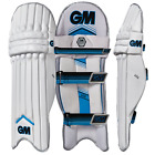 Gunn & Moore Cricket Batting Pad 606 - 2017