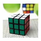 Multi-Style Speed Magic Cube Puzzle Twist Game Brain Teaser Kids Educational Toy