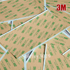 3m 200mp - 3M 467 467MP 200MP Clear Double Sided Adhesive Transfer Tape 100x200mm