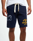 Branded Men's Casual Embroidred Shorts MRP Above 5000 INR