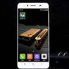 """M5 5"""" 4G Unlocked Dual SIM Android Smartphone Quad Core 1+8GB Cell Phone Gifts!"""