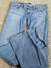 Women's Juniors Hollister Social Stretch Skinny   Cali Flare Jeans Size 00 - 9