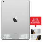 Reduce radiation for Apple iPads (Wi/Fi) Cellsafe RADI-Chip