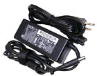 Original HP 19V 90W 7.4mm x 5.0mm AC Adapter For HP Pavilion Compaq EliteBook
