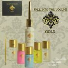 New Pro LVL Fall Into The volume Gold Lash Lifting kit -Lash Volume Lift (LVL) 1