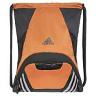adidas Team Speed II Sackpack University Orange 5136441