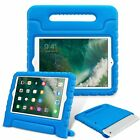 For Apple Ipad Mini 3 2 1 7.9'' Case Cover Handle Stand Kids Friendly Shockproof