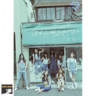 DIA VOL.2 [ YOLO ] CD+BOOKLET+PHOTO CARD+UNFOLD POSTER