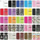 "iPhone [7] Decal Mania Skin Sticker [Matching Wallpaper] [4.7"" Screen Size] - A"