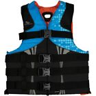 Stearns Infinity Men's Antimicrobial Nylon Life Vest