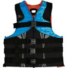 Stearns Infinity Men's Antimicrobial Nylon Life Jacket