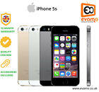 Apple iPhone 5s - 16GB 32