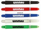 Winmau Nylon Signature Darts Stems /  Shafts – Choose Colour / Length