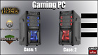 Custom AMD 4.0GHz Gaming Computer Desktop PC System 4TB 32GB HDMI New