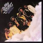 The Heat Is On [Remaster] - The Isley Brothers (CD 1975)