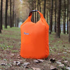 Bluefield 10-70L Waterproof Camping Bag Portable Water Resistant Light WeightXC
