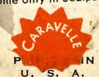 Caravelle By Bulova. Genuine NOS Parts. Assorted CAL. Assorted Parts.