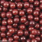 ** Aniseed Balls Pick N Mix Retro Wholesale SWEETS & CANDY Wedding