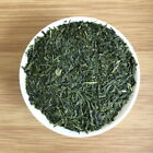 Supreme Organic Uji Gyokuro Jade Dew Shaded Steamed Japanese Green Tea