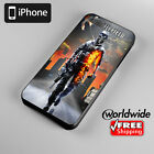 Battlefield Playstation Game Cover For Apple iPhone Samsung Galaxy Case