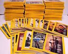 National Geographic Pick Choose Lot Set 1980, 1981, 1982, 1983, 1984, 1985, 1986-1999