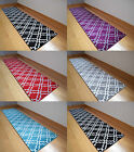 Very Long Narrow Big Hallway Hall Runners Runner Trellis Design Mats Rugs Cheap