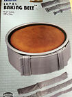 PME Cake Level Baking Belt   All Sizes