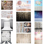 34 Types 3x5FT 5x7FT Photography Backdrop Wall Wood Floor Photo Background Prop