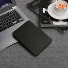 For Kindle 8 Case Shell Leather Case Cover Protective Case For JR XC